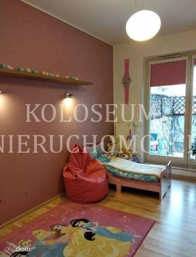 Mieszkanie na sprzedaż, Warszawa, Ursus - Foto 8