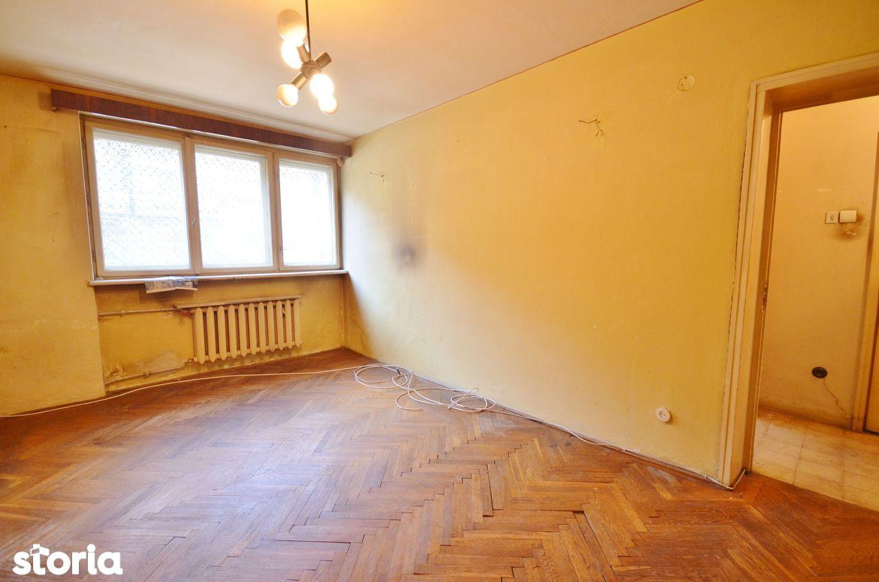 Apartament de vanzare, București (judet), Strada Giuseppe Garibaldi - Foto 8