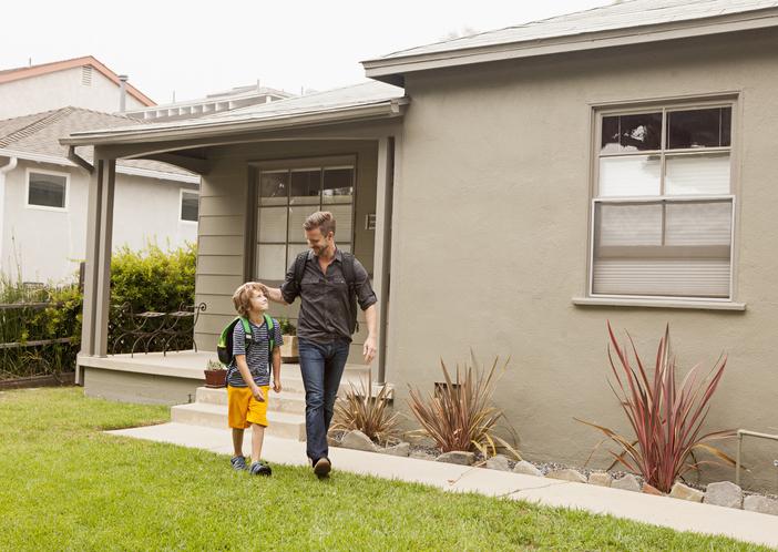 Ile wynosi dodatek mieszkaniowy?