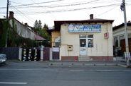Casa de vanzare, Argeș (judet), Banat - Foto 9