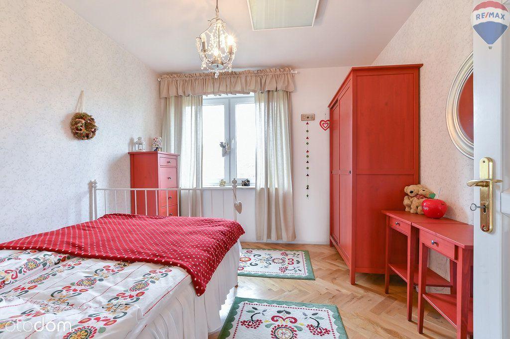 Dom na sprzedaż, Krzeczów, myślenicki, małopolskie - Foto 4