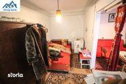 Apartament de vanzare, Bacău (judet), Milcov - Foto 4
