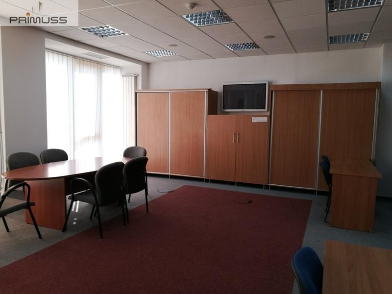 Birou de inchiriat, București (judet), Aviației - Foto 1