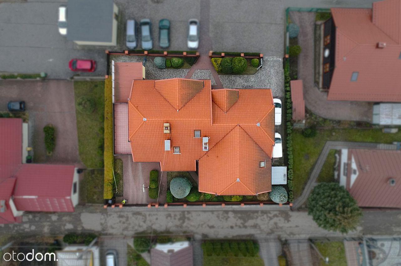 Lokal użytkowy na sprzedaż, Tarnów, małopolskie - Foto 4