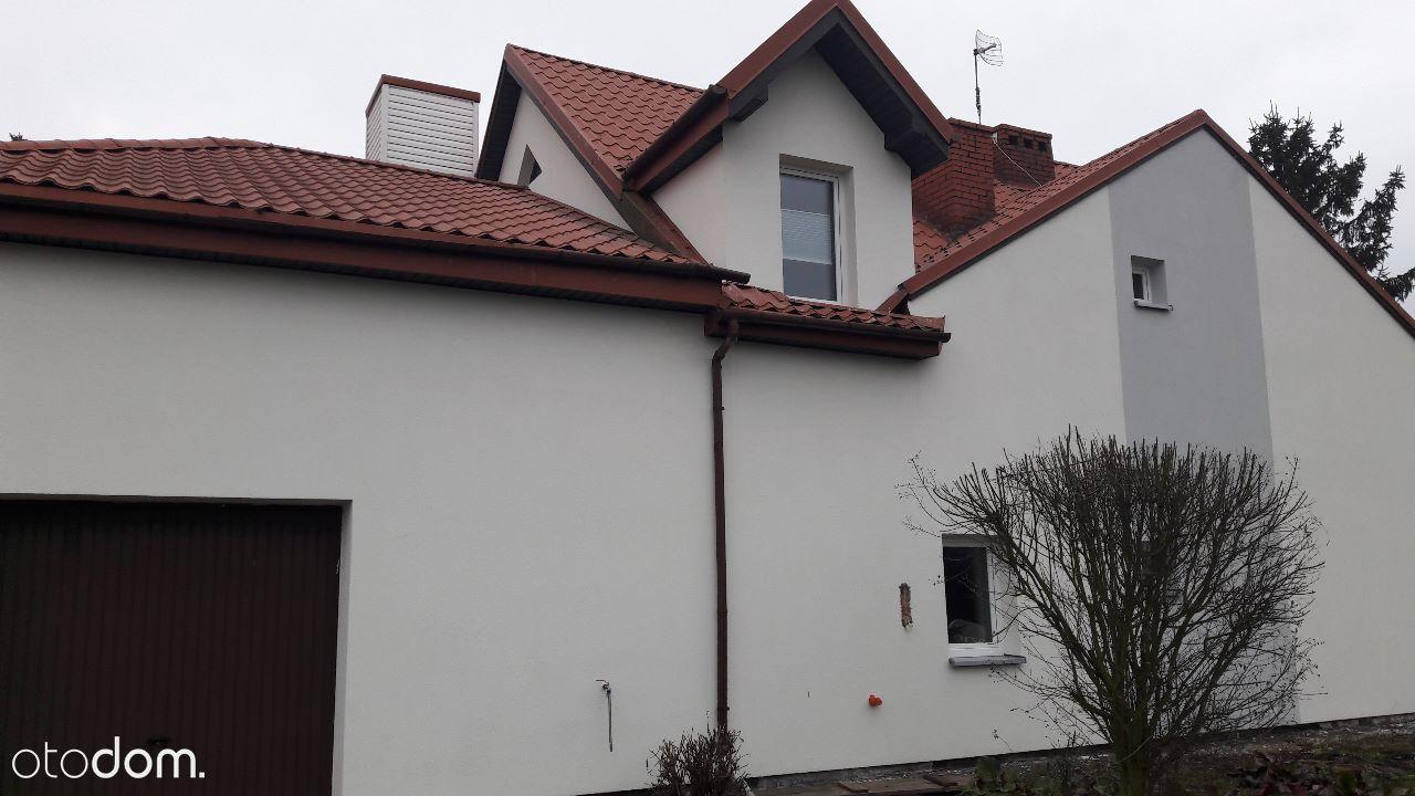 Dom na wynajem, Koczargi Nowe, warszawski zachodni, mazowieckie - Foto 3