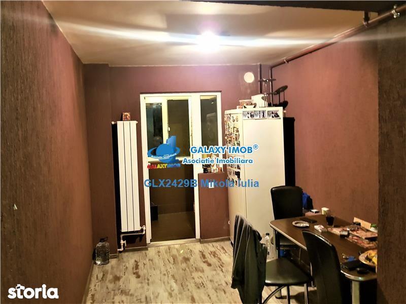 Apartament de vanzare, București (judet), Strada Cupolei - Foto 2