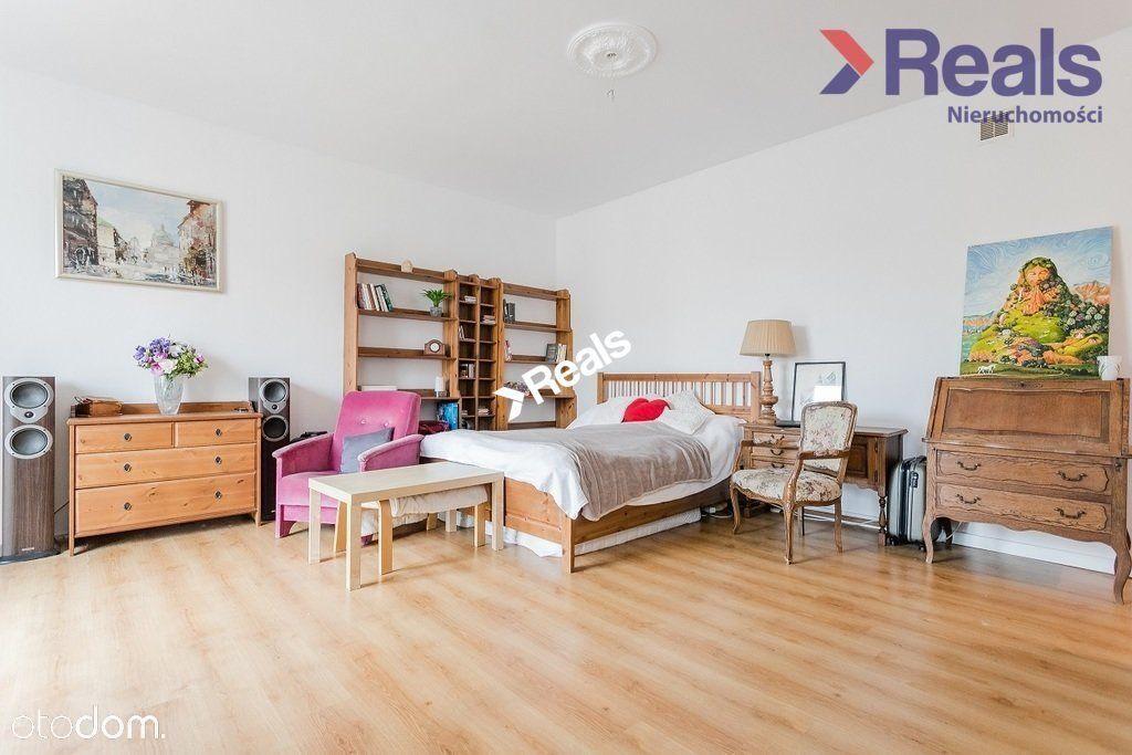 Mieszkanie na sprzedaż, Warszawa, Szczęśliwice - Foto 2