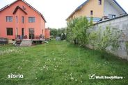 Casa de vanzare, Cluj (judet), Bună Ziua - Foto 3