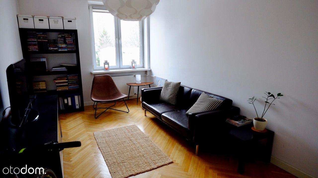Mieszkanie na wynajem, Warszawa, Nowe Miasto - Foto 2