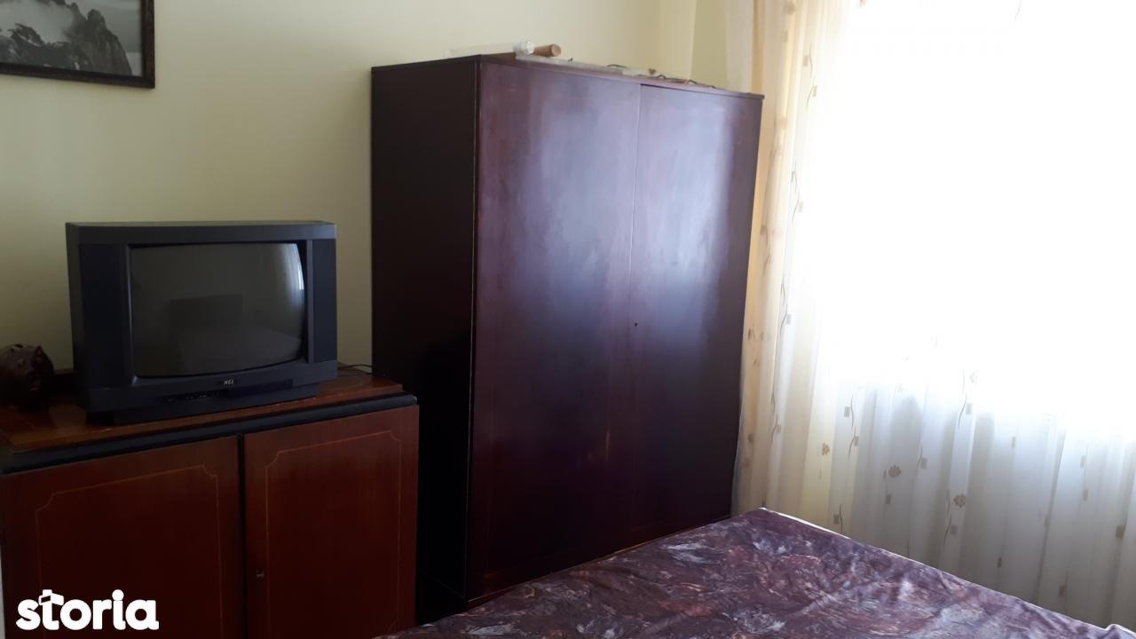 Apartament de vanzare, Bacău (judet), Centru - Foto 10