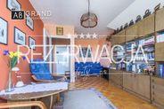 Mieszkanie na sprzedaż, Białystok, Dziesięciny - Foto 1