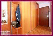 Mieszkanie na wynajem, Olsztyn, Kormoran - Foto 12
