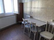 Apartament de inchiriat, București (judet), Bulevardul Lascăr Catargiu - Foto 12