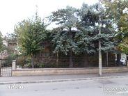 Casa de vanzare, Gorj (judet), Strada 11 Iunie 1848 - Foto 16