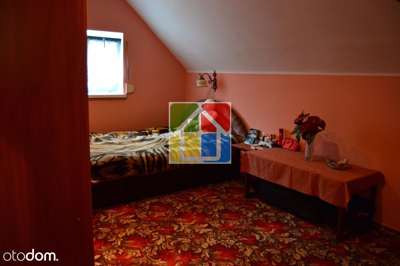 Dom na sprzedaż, Nowy Duninów, płocki, mazowieckie - Foto 4