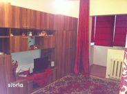 Apartament de vanzare, Timiș (judet), Zona Modern - Foto 1