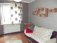 Mieszkanie na sprzedaż, Września, wrzesiński, wielkopolskie - Foto 5