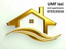 Dezvoltatori: Administrare Imobile Iasi - Iasi, Iasi (localitate)