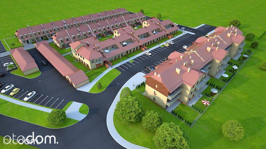 Dom na sprzedaż, Lubin, Małomice - Foto 1002