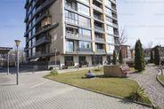 Apartament de vanzare, București (judet), Strada Ion Agarbiceanu - Foto 4