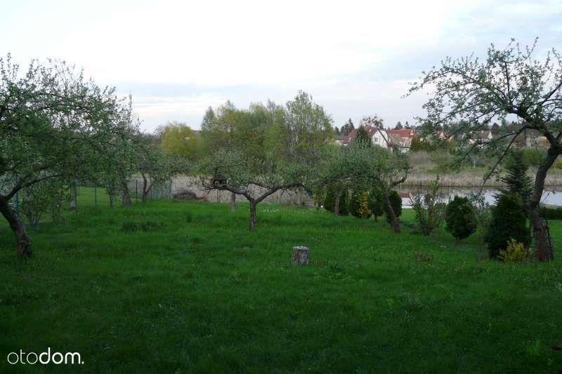 Dom na sprzedaż, Szczecin, Gumieńce - Foto 17