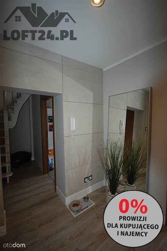 Mieszkanie na sprzedaż, Lubin, lubiński, dolnośląskie - Foto 20