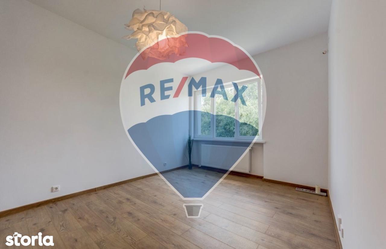 Apartament de vanzare, București (judet), Strada Grădiștea Floreștilor - Foto 6