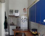 Apartament de vanzare, București (judet), Strada Franceză - Foto 10