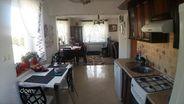 Dom na sprzedaż, Kołobrzeg, kołobrzeski, zachodniopomorskie - Foto 4
