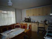 Dom na sprzedaż, Szczecin, Żelechowa - Foto 6