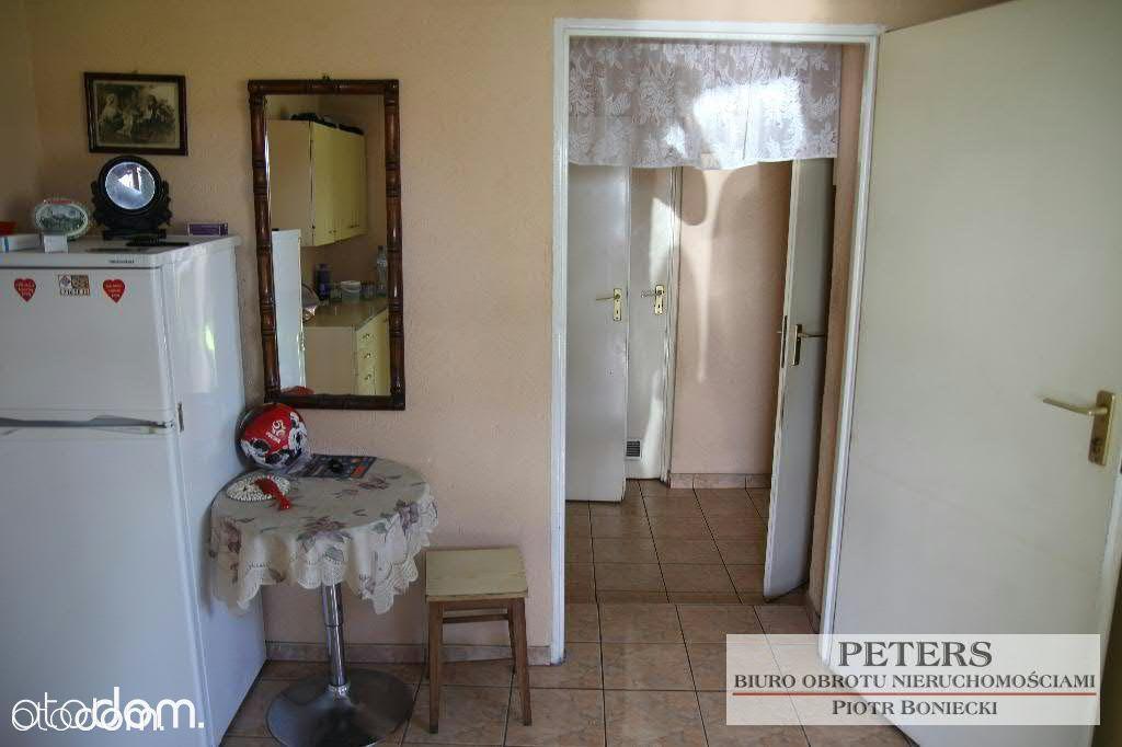 Dom na sprzedaż, Radziki Małe, rypiński, kujawsko-pomorskie - Foto 7