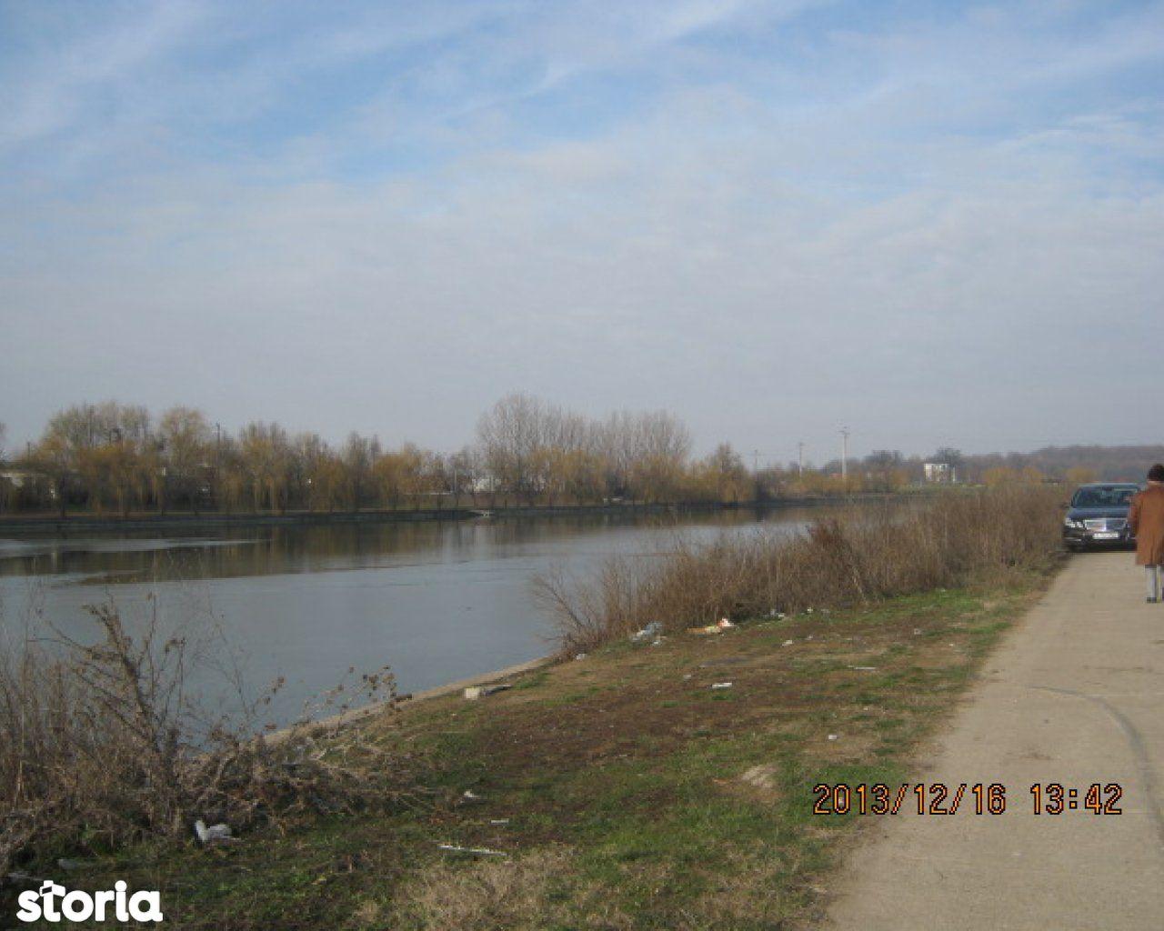 Teren de Vanzare, Ilfov (judet), Strada București-Târgoviște - Foto 2