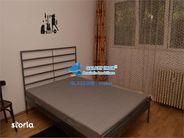 Apartament de vanzare, București (judet), Strada Râul Doamnei - Foto 3