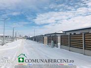 Teren de Vanzare, Ilfov (judet), Strada Cameliei - Foto 1