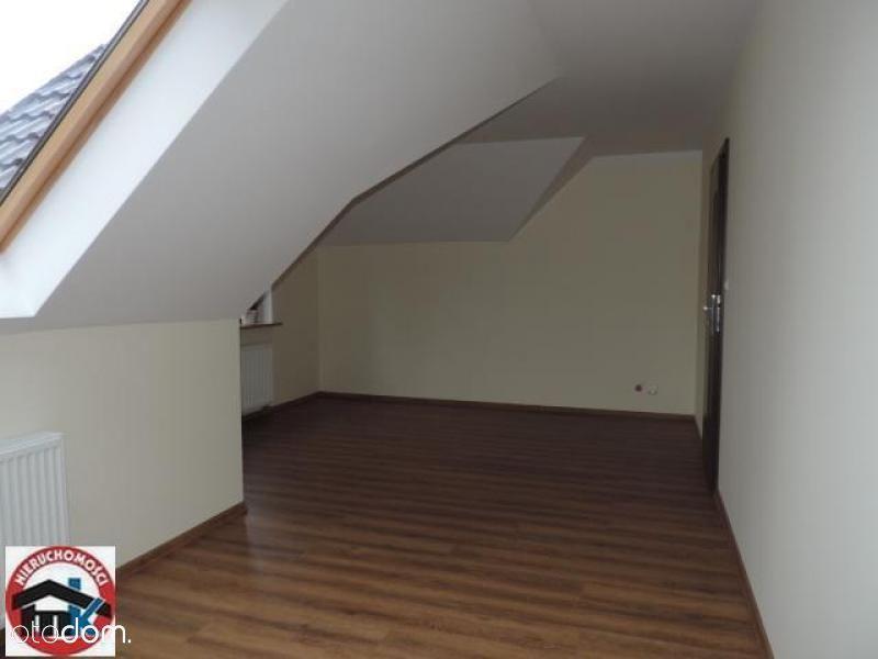 Dom na sprzedaż, Żyrardów, żyrardowski, mazowieckie - Foto 10