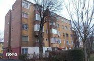 Apartament de vanzare, Hunedoara (judet), Strada Carpați - Foto 1