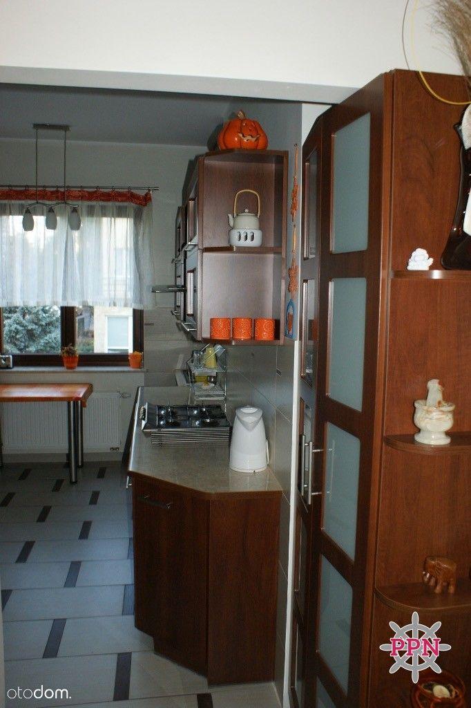 Mieszkanie na sprzedaż, Gdynia, Grabówek - Foto 8