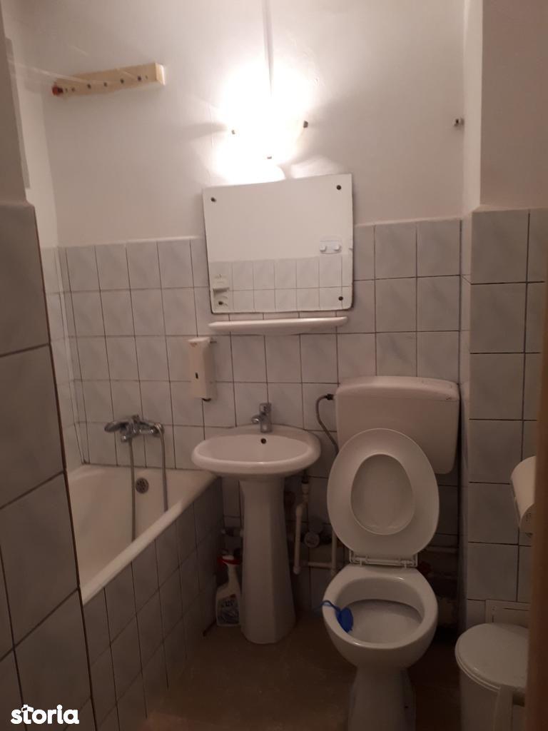 Apartament de vanzare, Constanța (judet), Stadion - Foto 4
