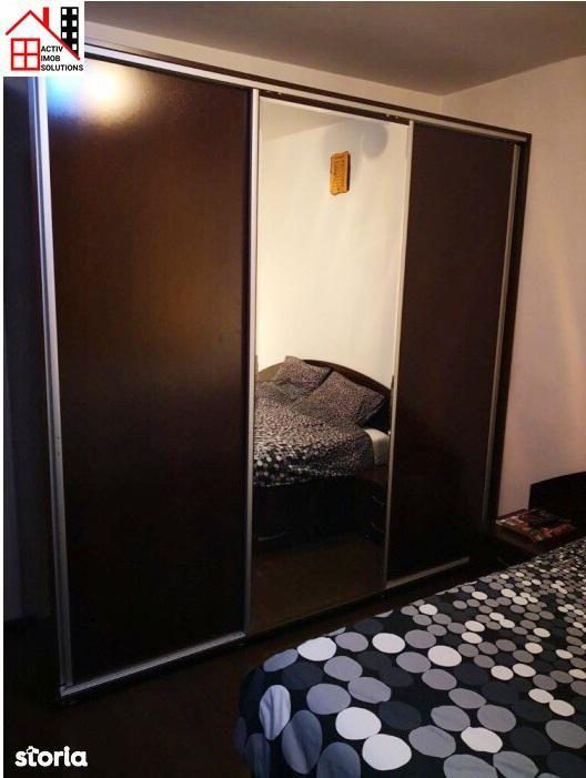 Apartament de inchiriat, Prahova (judet), Vest 1 - Foto 5