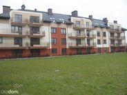 Mieszkanie na sprzedaż, Niepołomice, wielicki, małopolskie - Foto 4