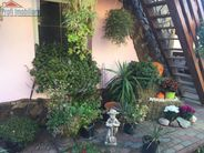 Casa de vanzare, Arad (judet), Grădiște - Foto 11