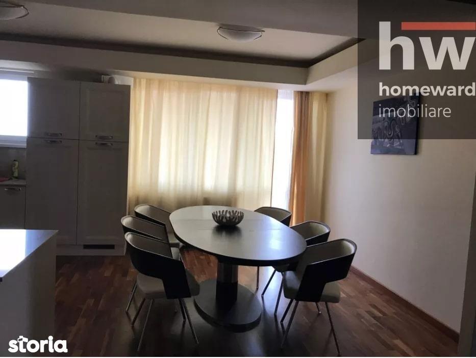 Apartament de inchiriat, Cluj (judet), Strada Păltiniș - Foto 2