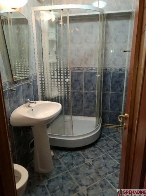 Apartament de vanzare, Brașov (judet), Valea Cetății - Foto 7