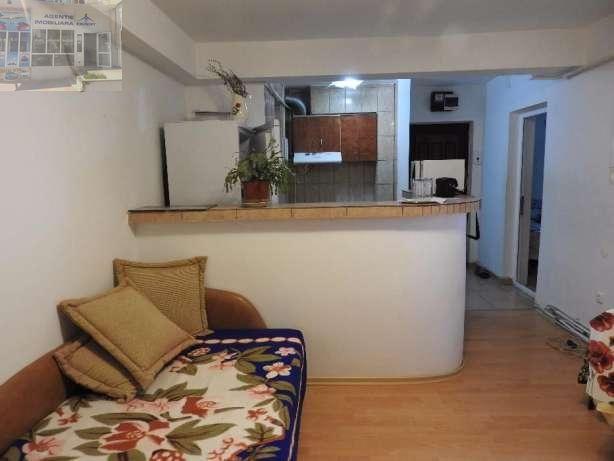 Apartament de vanzare, Botoșani (judet), Aleea Viilor - Foto 2