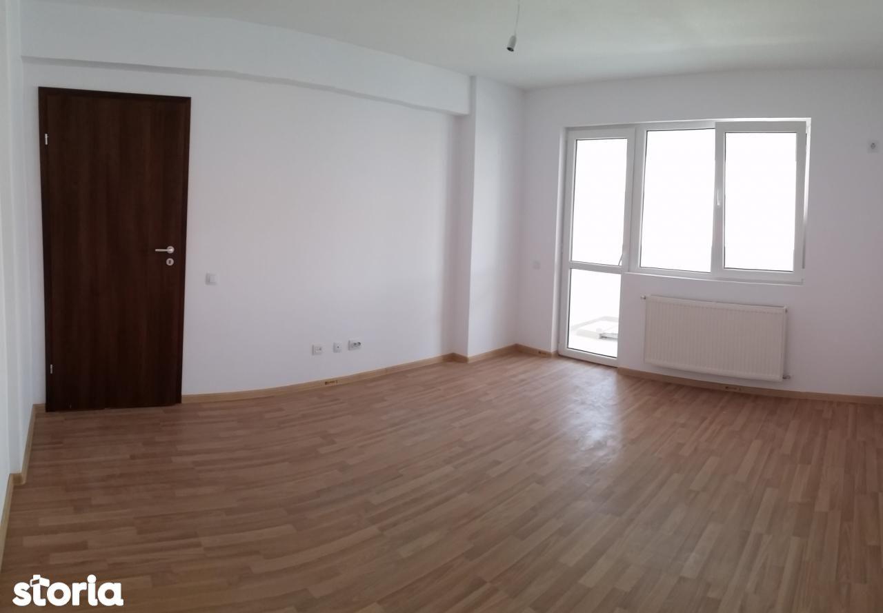 Apartament de vanzare, București (judet), Progresul - Foto 7