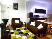 Apartament de inchiriat, Cluj (judet), Strada Octavian Petrovici - Foto 1