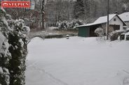 Działka na sprzedaż, Karpacz, jeleniogórski, dolnośląskie - Foto 5