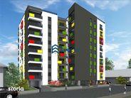 Apartament de vanzare, Iași (judet), Strada Aurel Vlaicu - Foto 8