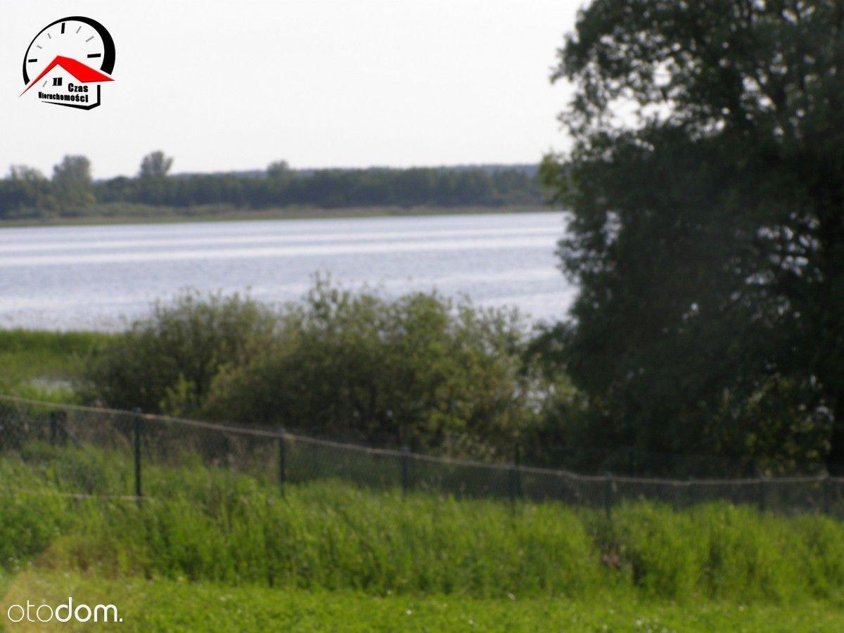 Działka na sprzedaż, Połajewo, radziejowski, kujawsko-pomorskie - Foto 2