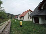 Dom na sprzedaż, Słotwina, żywiecki, śląskie - Foto 1